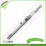 Набор пер Vape масла Cbd атомизатора сигареты Ce3 Ocitytimes электронный