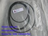 Кольцо запечатывания 3030900113 Sdlg для затяжелителя LG956 колеса Sdlg