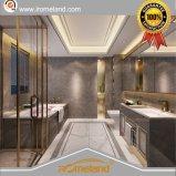 De Chinese Ceramische Marmeren Tegels Van uitstekende kwaliteit 600X600 van het Porselein