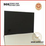 piatto di Digitahi Flexo Photopolymer di prestazione di alta qualità di 3.94mm
