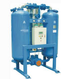 erhitzte verbessernde Luft-komprimierter Trockner der Aufnahme-10bar (KRD-60MXF)