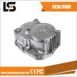 Автомобиль CNC алюминиевой заливки формы подвергая механической обработке разделяет вспомогательное оборудование