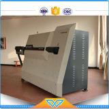 Автоматическая гибочная машина провода CNC гибочного устройства стременого Rebar