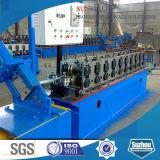 Canal U de acero (ISO, SGS certificado)