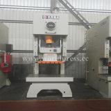 Máquina fixa da imprensa de perfurador do ralo do frame do OEM Jh21-80 C do fabricante de China