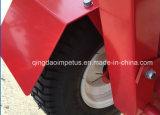 中国最もよい700mmガソリンログの切断は見た