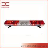 비상사태 차량 회전 장치 번쩍이는 Lightbar (TBD02222)