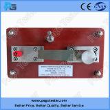 Équipement de laboratoire IEC60065 Machine d'essai de résistance diélectrique