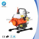 Pompe à eau portative d'essence de Yaye pour l'irrigation (YQGZ25-30 40F-6)