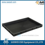 3W-9805115 Bandeja condutiva Bandeja antiestático bandeja ESD
