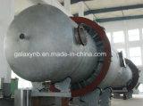최신 판매 튼튼한 티타늄 관 열교환기