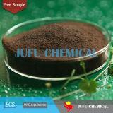 SLS Dauerbremse-Wasser-Reduktionsmittel-NatriumLignosulfonate Puder