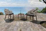 Het nieuwste Meubilair van het Balkon van het Meubilair van de Tuin van de Vrije tijd van het Ontwerp Openlucht