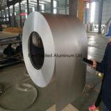 Низкая цена катушки из алюминиевого сплава 3003 для использования