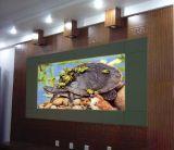 Agrandar LED al por mayor Empresa Billboard de la Gle P8 Mostrar para publicidad