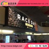 prix d'usine P5 écran LED Kinglight panneau / Module à LED pour affichage à l'intérieur et extérieur fixe (960*960mm promotion)