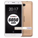 Ulefone Power 2 Smart Phone 4GB RAM Android 7.0 Smartphone