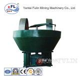 Laminatoio bagnato commerciale della vaschetta di buona prestazione per metallo ferroso