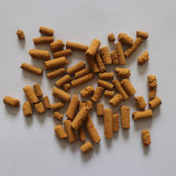 Industrieel Chemisch IjzerOxyde Desulfurizer/het Oxyde Desulfurizer van het Ijzer