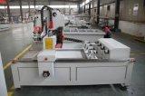 4 Mittellinie 3D ökonomischer CNC-Fräser Cc-K1530K4 3D CNC-Holz-Fräser 1530