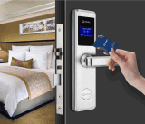 [هيغقوليتي] [أربيتا] إشارة فندق تعقّب هويس مع [لد] عرض [رف] بطاقة