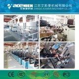 Hoja de mármol de PVC de alta calidad que hace la máquina con un bajo precio