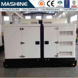 3 inländische Generatoren der Phasen-40kw für Verkauf