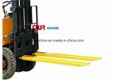 工場Stocked Forklift Attachment Open Base Fork Extensions Fork Arm