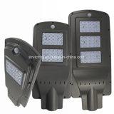 1つの太陽LEDの街灯の安い20W 40W 60Wすべて