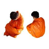 方法耐久の安定した品質の屋外の寝袋