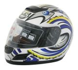 Casque complet 811