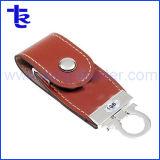 Высококачественная кожа памяти Flash Disk