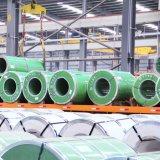 Norme de qualité élevée de la bobine de bande en acier inoxydable 420 J1 J2