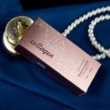 Подарочная бумага подарочная упаковка для косметических/духи индивидуальные упаковки принять