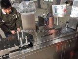 Аптека малые автоматические Bliste упаковочные машины