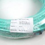 40m 4X MPO 12f OS2 Typeb LSZH latiguillo de fibra óptica