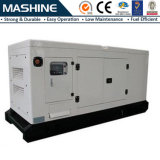 generatore diesel silenzioso di 120kw 140kw 150kw 160kw da vendere