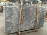 De opgepoetste Plakken, de Tegels en het Marmer van de Oppervlakte Marmeren voor de Binnenlandse Muur en Bekleding van de Vloer, Countertop