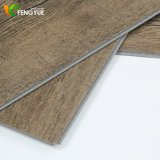 Einfache Farben-und der Qualitäts-SPC Fußboden-Planke