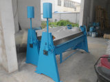 Praça do HVAC Duto de Ar Bender máquina para venda