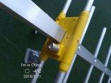 Antenna satellite 7element 8element dell'antenna HD del Yagi di alta qualità