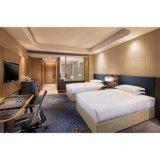 Foshan 단순한 설계 상업적인 Hampton 여인숙 호텔 침실 가구