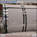 L'acciaio inossidabile standard dell'imballaggio JIS 304L dell'esportazione arrotola il prezzo