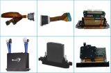Ricoh Gen5/Gen4, Konica 1024, les spectres de Starfire SG1024, PQ512, Seiko spt510 pour le solvant de la tête d'impression imprimantes et imprimantes grand format & imprimante UV