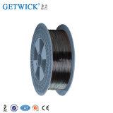 W1 el tungsteno puro cables con mejor precio de venta