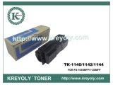 TONER TK-1140/1141/1142/1143/1144 FÜR FS-1035MFP/DP/1135MFP/M2035dn/Ecosys M2535dn