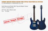 Гитара новых Prs Aiersi тавра США высокого качества электрическая