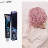À l'appui Junsi OEM / ODM Magic Hair couleur de haute qualité