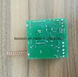 PCB de alta calidad solo lado