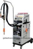 Ammaccatura che tira il saldatore del punto & della macchina e macchina della saldatura a punti del saldatore di MIG
